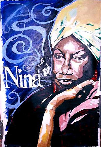 NinaSimone