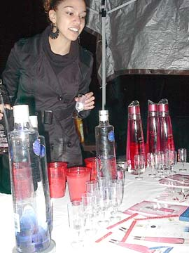 blackout_party-2