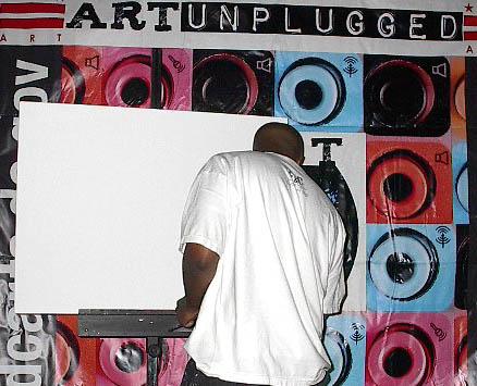 arts_unplugged (2)