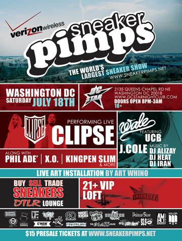 Sneaker_Pimps_DC_09