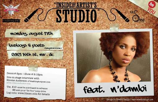 inas_flyer_aug09