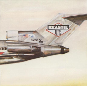 beastie_boys_licensed_to_ill copy