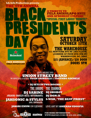 blk_pres_day_oct