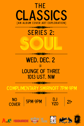 the_classics_flyer_soul