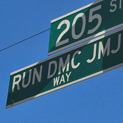 run_dmc_jmj_way