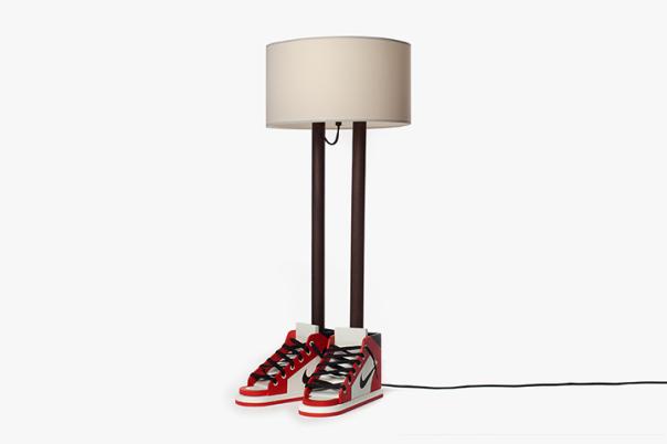 sneaker_lamp
