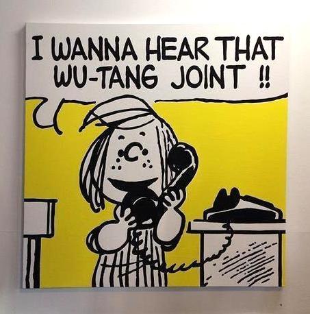 wu_peanuts