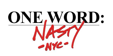 one_word_artist_nas2