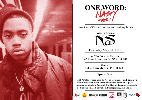 one_word_flyer1