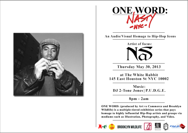 one_word_flyer2