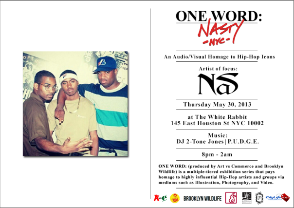 one_word_flyer3