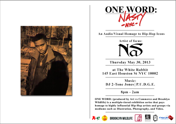 one_word_flyer4