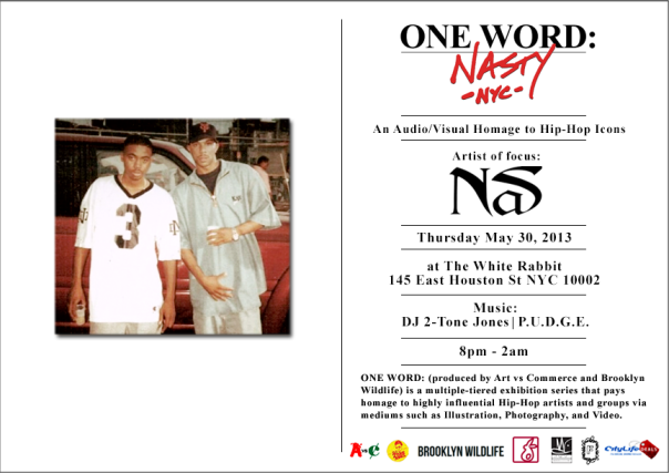 one_word_flyer5