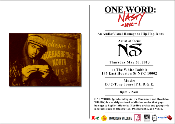 one_word_flyer6