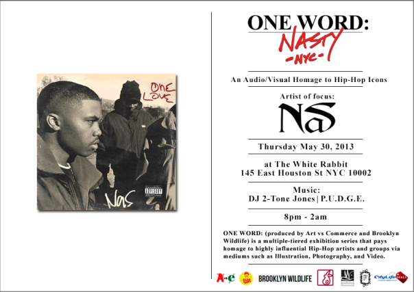 one_word_flyer7