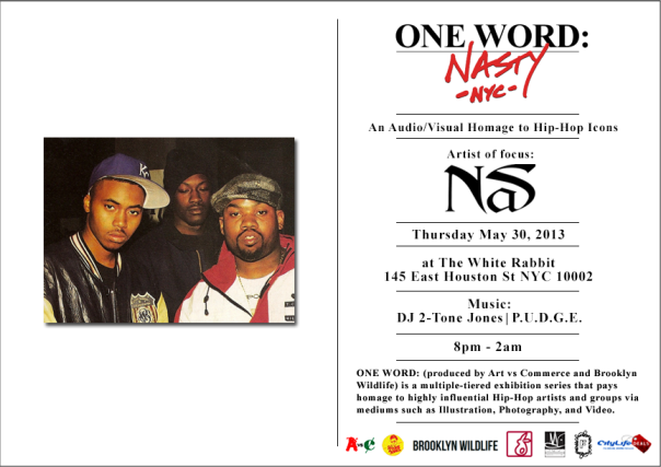 one_word_flyer8