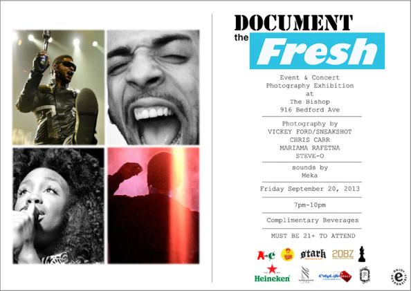 docfreshnyc_group_flyer