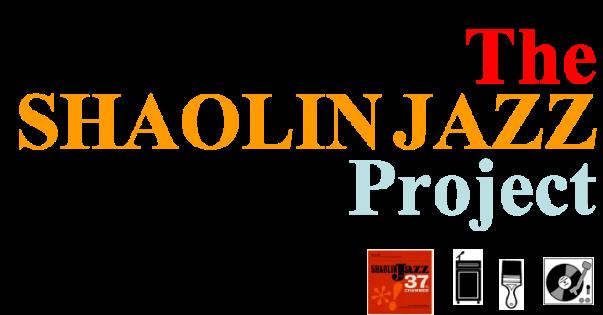 Shaolin Jazz_Project_logo