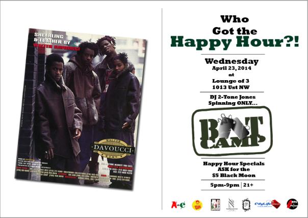 happy_hour11