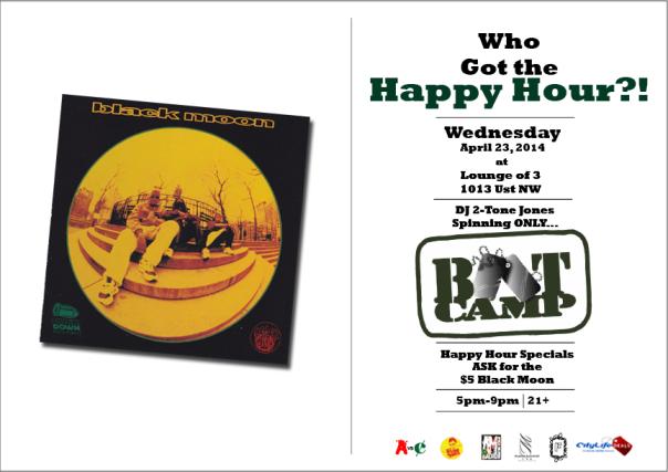 happy_hour3