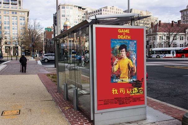 Bus Stop Ad_bruce copy