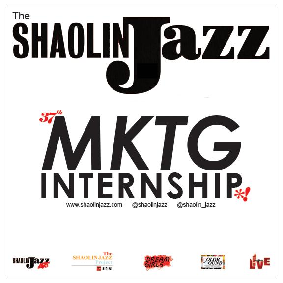 mkt_intern_creative2
