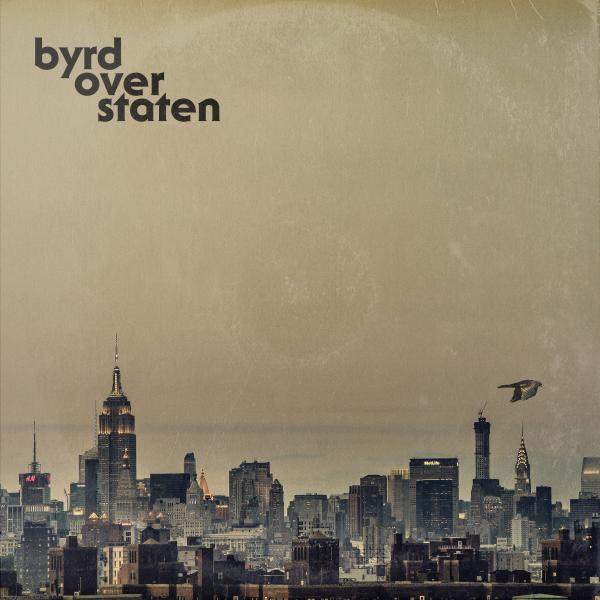 byrd_over_staten_single