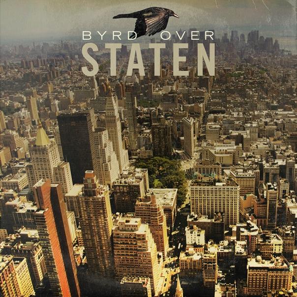 ByrdOverStaten-Final-3_web