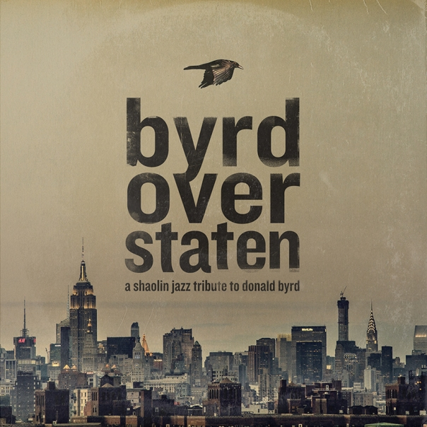 ByrdOverStaten-Final-1_web