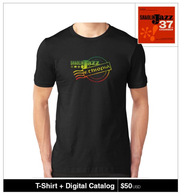 tshirt9