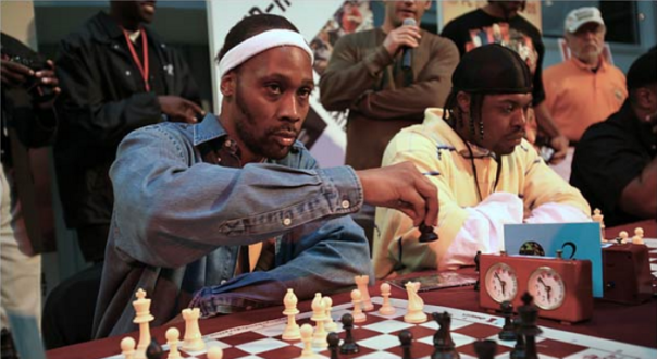 rza_chess