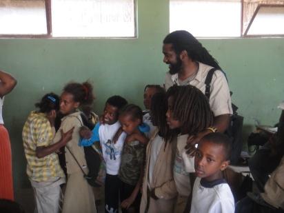 BSU_Ethiopia2