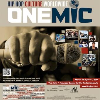 OneMic