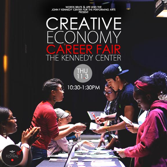 creative_economy_fair